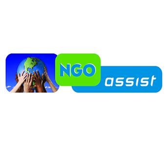 NGO Assist